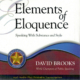 Elements-of-Eloquence-Speaking with Substance and Style