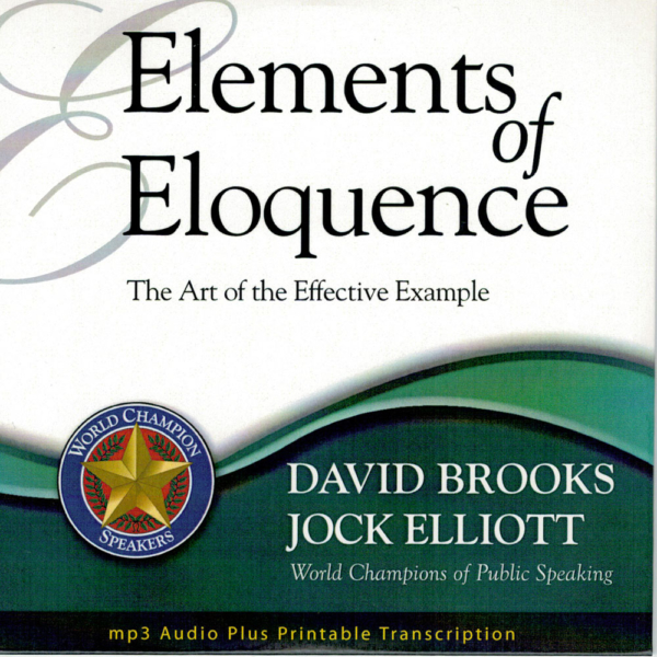 Elements-of-Eloquence CD